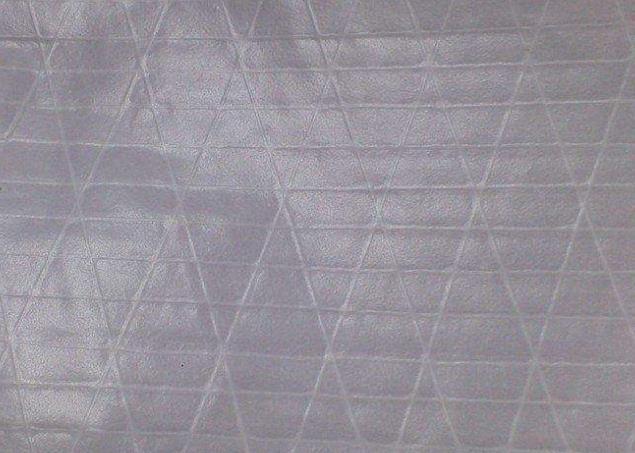 w38贴面保温棉中铝箔纸起到的作用