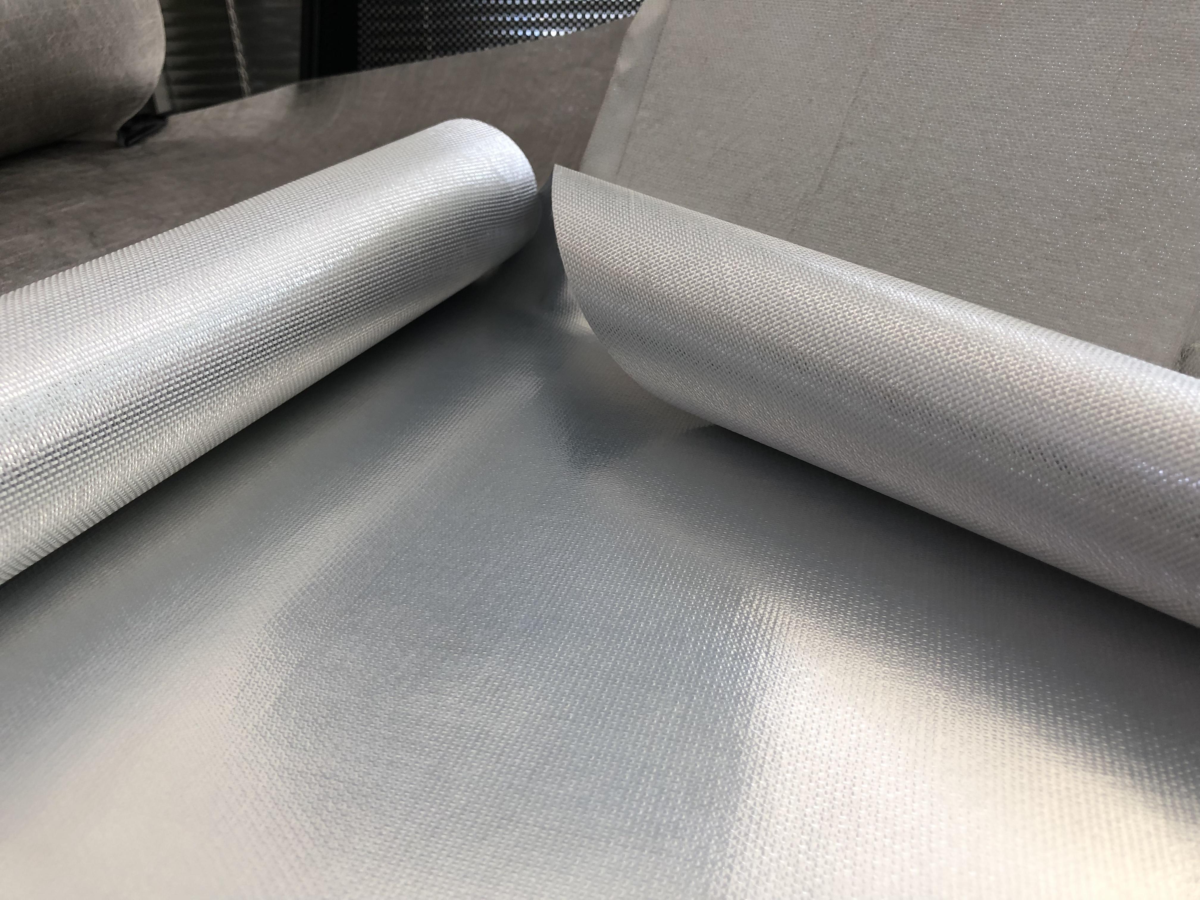 暖通钢结构系列
